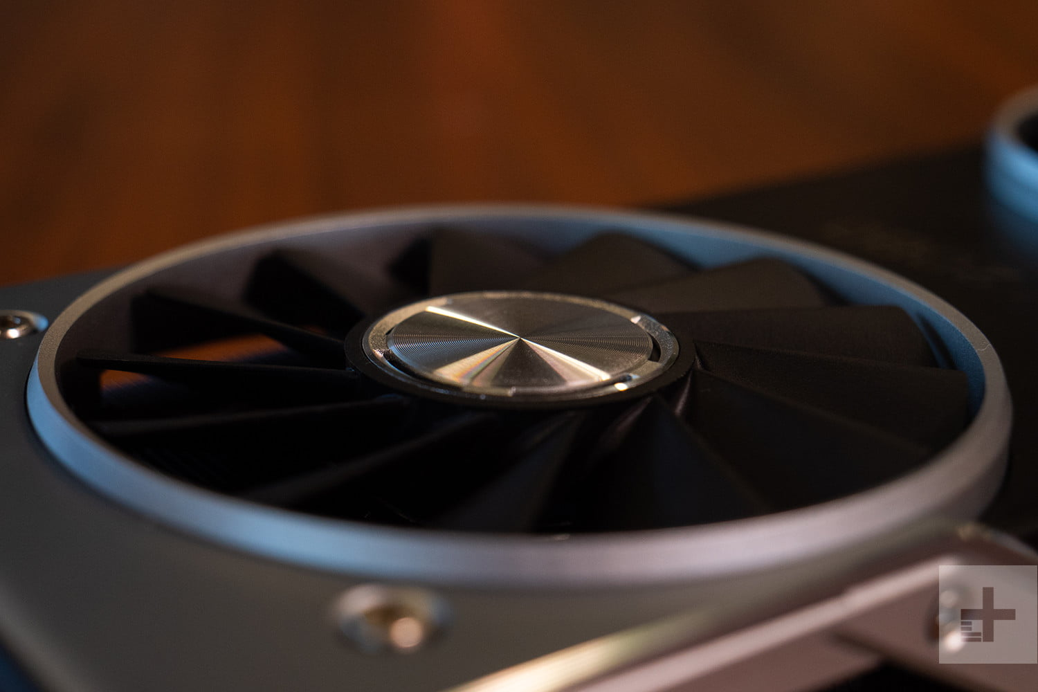 Nvidia RTX 2080 and 2080 Ti: Tested and Benchmarked