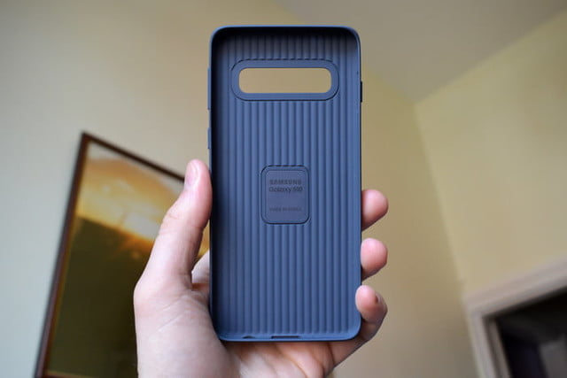 best samsung galaxy s10 cases official 3
