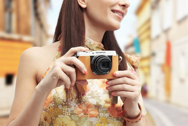 olympus stylus sh 2 compact camera retains 5 axis stabilization adds new night modes sh2 10