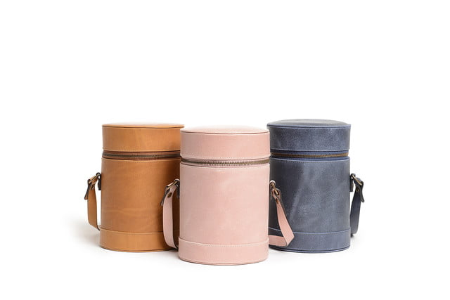 ona campbell series launches onabags122817 0013