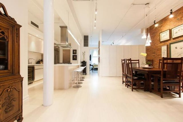 10 onefinestay apartments that cost over 1000 a night rhinelanders loft 14
