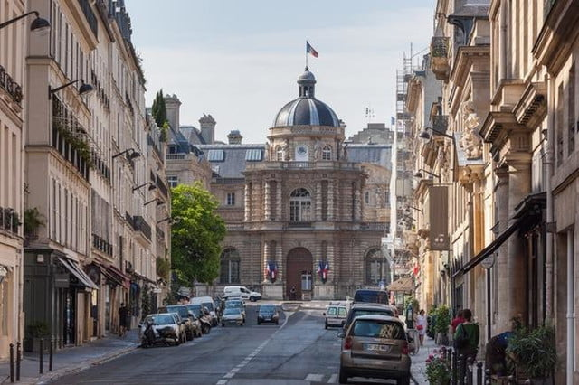 10 onefinestay apartments that cost over 1000 a night rue de tournon 140