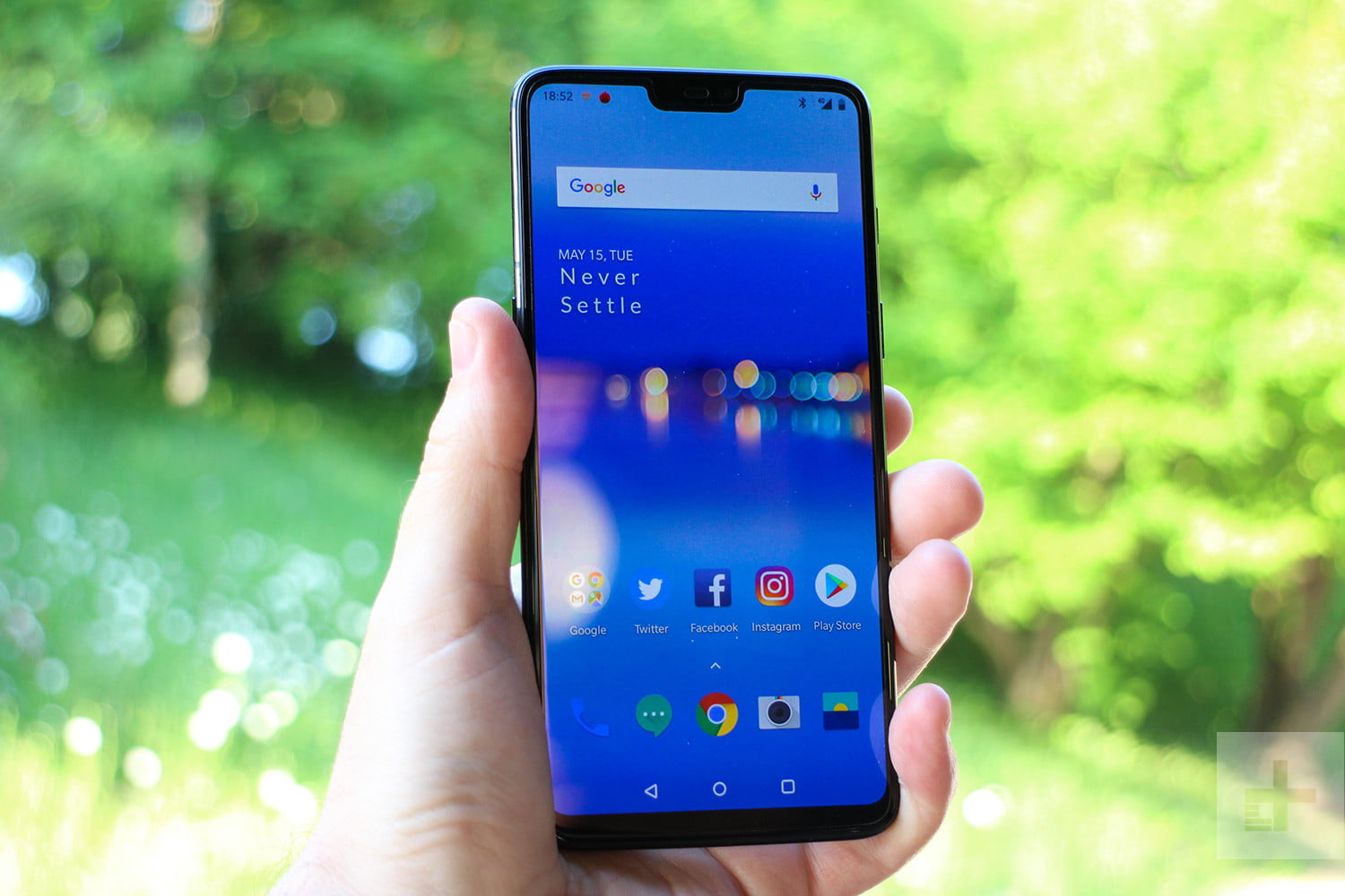 Handy OnePlus 6 Tips and Tricks to Get the Most Out of Your