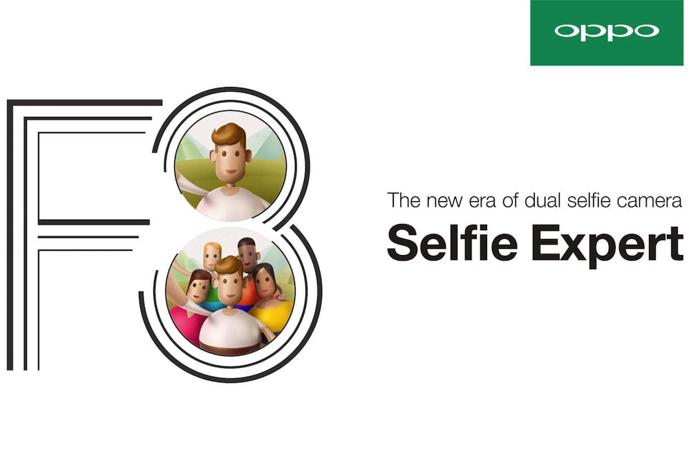 Oppo F3 Plus: News, Features, Release, Prices | Digital Trends