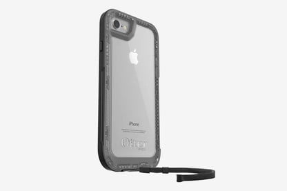 Iphone Se 2020 Cases And Covers