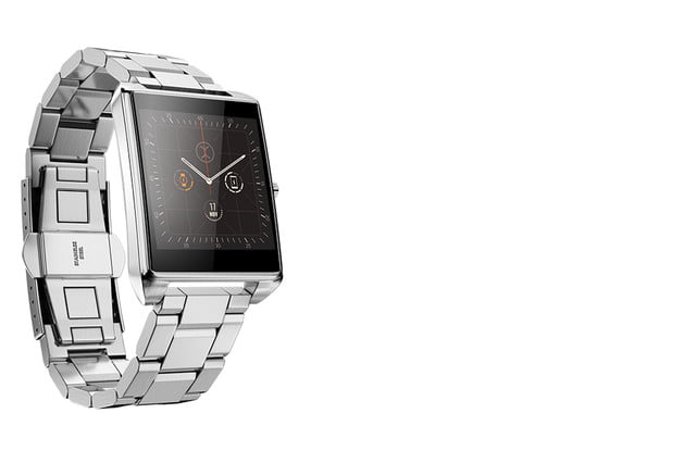the 200 oxy smartwatch makes sure to play nice with android ios and windows 7