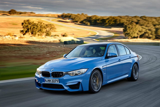 king back inline six bmw debuts new m3 m4 p90140399 highres