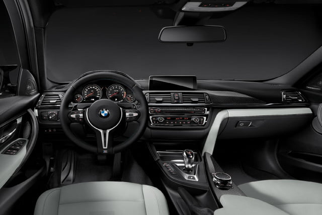king back inline six bmw debuts new m3 m4 p90140432 highres