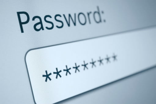 The Worst Popular Passwords Of 2018 Is Yours On This List