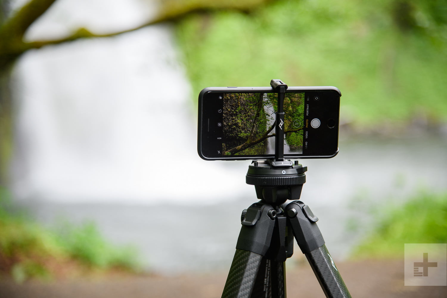 The Best Tripods For 2020 Digital Trends