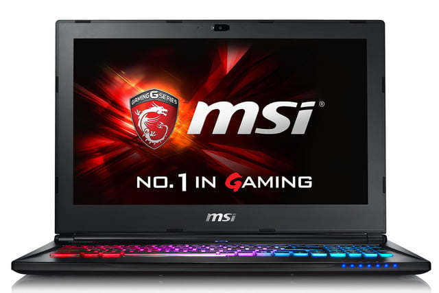 msis new gs40 phantom is a super powered 14 inch gaming laptop 03