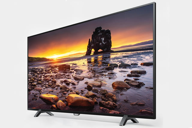 philips 5000 series 4k tvs chromecast hdr hed1