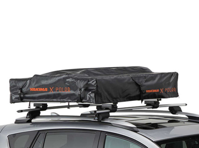 yakima and poler skyrise rooftop tent poler2
