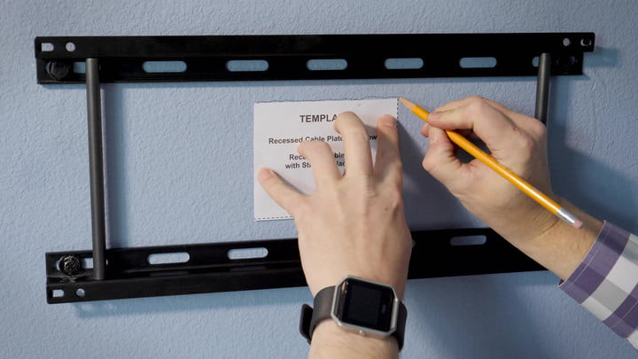 How to Wall Mount a TV: Tips and Tricks to Cut Down on