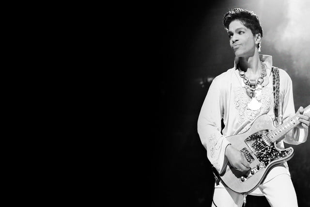 prince tribute 1958 2016 in memoriam 008