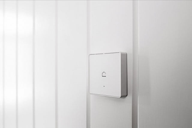 Quirky Connects The Smart Home With 7 New Wink Products