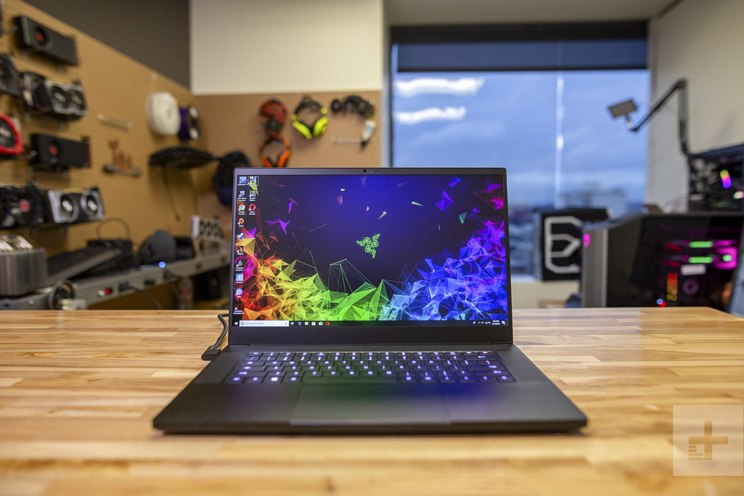 Razer Blade 2019 review