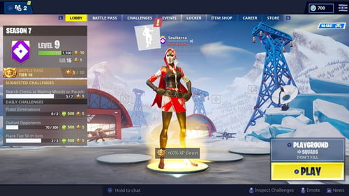 How to Refund Fortnite Skins and More (All Platforms