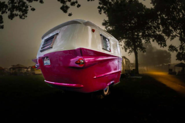 relic custom trailers are 60s inspired campers 003