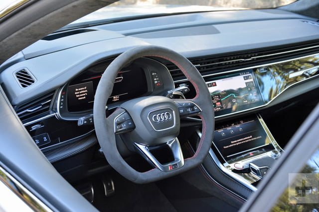 2020 audi rs q8 review rg 18