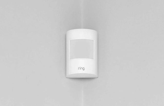 ring simplisafe home security systems amazon deals alarm 3