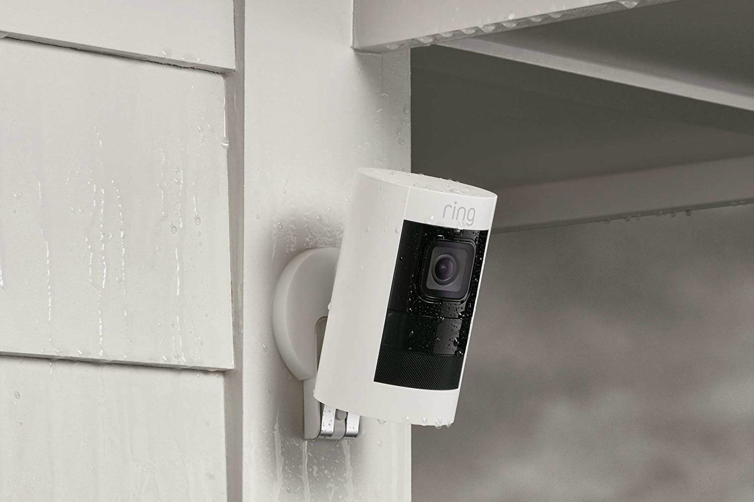 The Best Outdoor Security Cameras for 2019 | Digital Trends