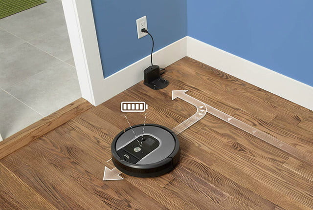best irobot roomba deals for summer 960 4