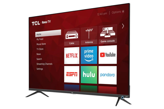 tcl 2019 8 series 6 5 released details pricing s52x angled right ui
