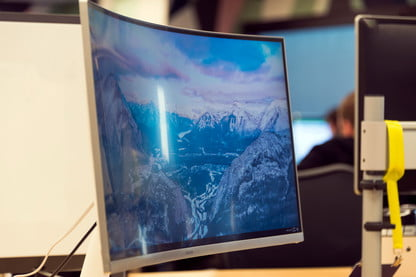 How to Clean a Monitor Without Causing Any Damage | Digital