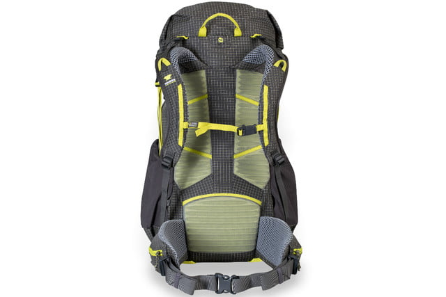 mountainsmiths scream ultralight backpack line scream2