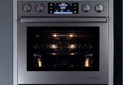 Chef Collection From Samsung is a New Line of Built-In ...