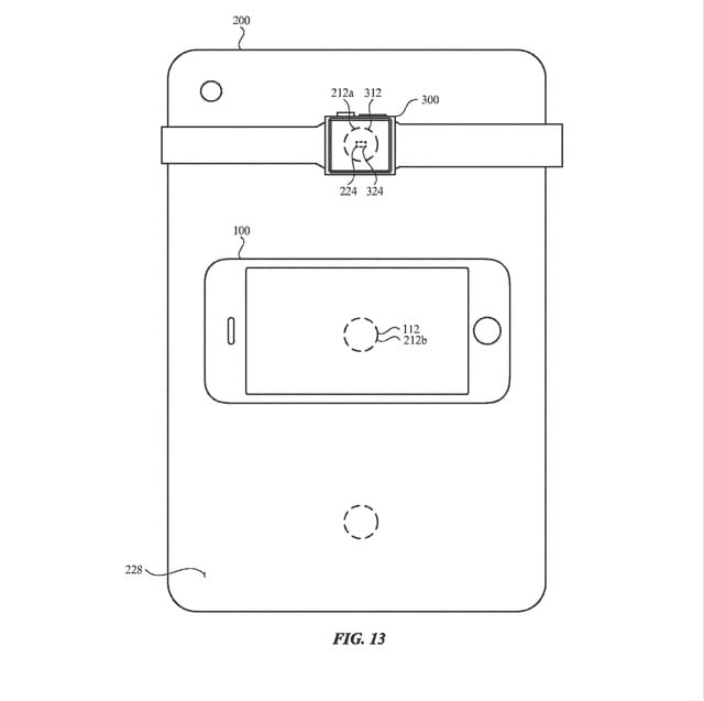 future macbooks wireless charging suggest apple patent screen shot 2021 01 05 at 1 10 pm