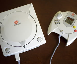 best sega dreamcast games new featured