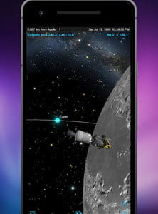 The Best Astronomy Apps for iOS and Android | Digital Trends