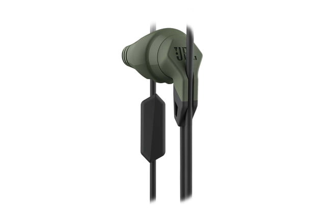 jbl new headphones ifa everest reflect grip noise cancelling bluetooth small 200 olive cordpinch