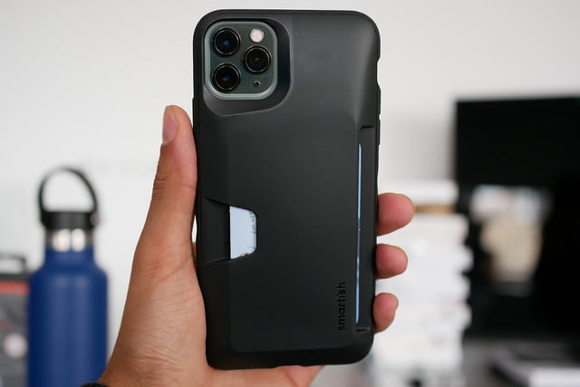 best iphone 11 pro cases smartish wallet slayer 5