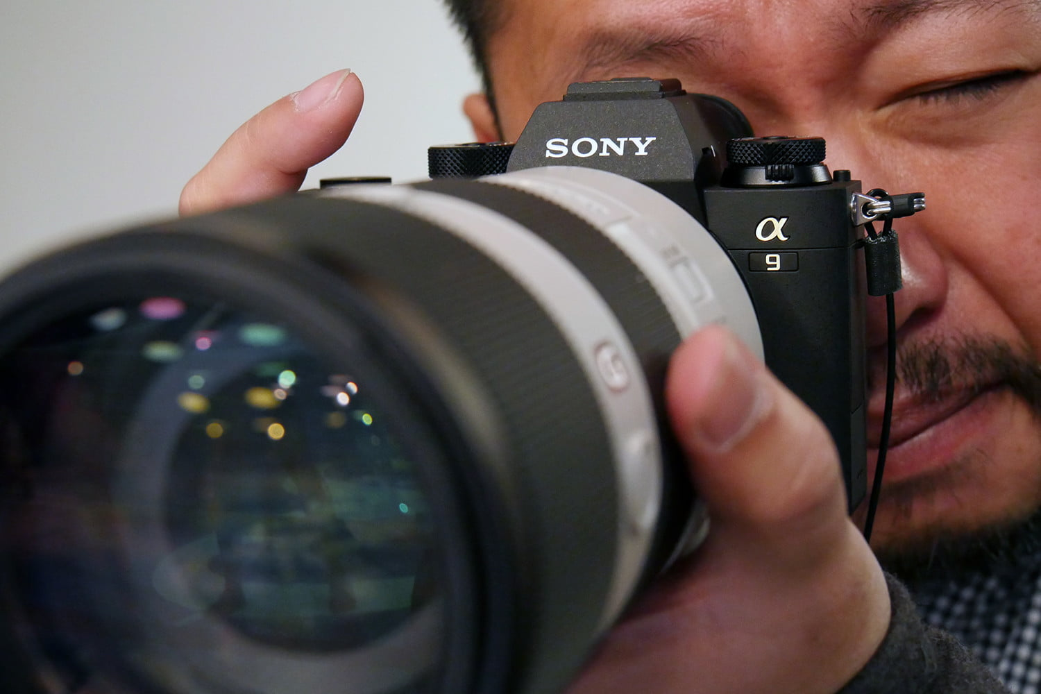 Best Sony Full-Frame A-Series Camera: Which Is Right for You