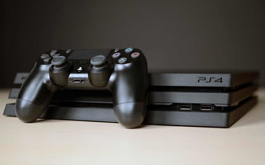 Sony PlayStation 4 Pro Review | Digital Trends