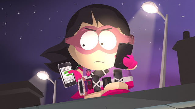 south park the fractured but whole e3 2016 preview  screenshot 10