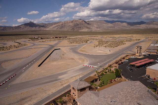 spring mountain racetrack motorsports 6
