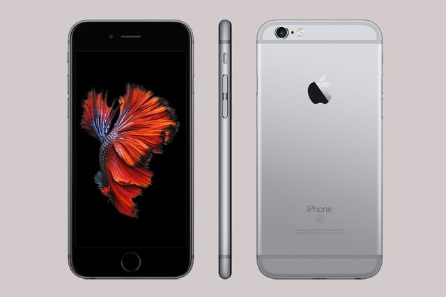 walmart slashes prices on apple iphone ipad beats watch and tv straight talk 6s prepaid smartphone with 32gb 2
