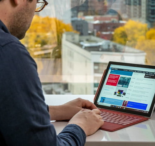 Image of article '5 Microsoft Surface Deals You Can't Afford To Miss This 4th of July'