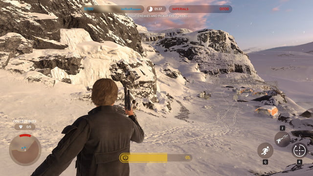 star wars battlefront pc guide swbfpc medium