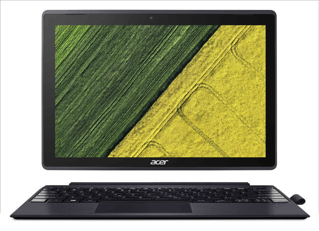 acer introduces new pcs at next event switch 3 detached straight on