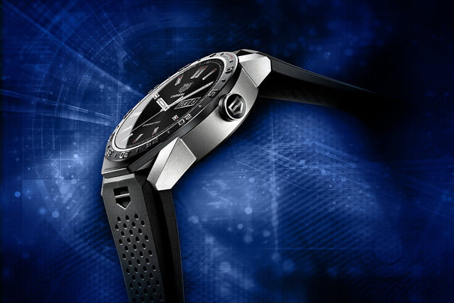 tag heuer smartwatch apps development news tagheuerconnected12