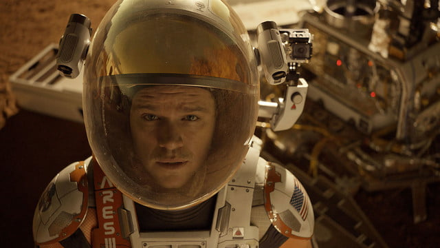 the martian review movie 0014