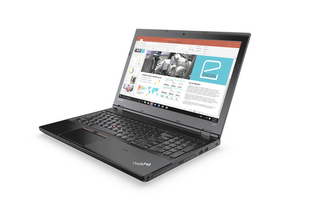 lenovo thinkpad refresh ces 2017 l570 2