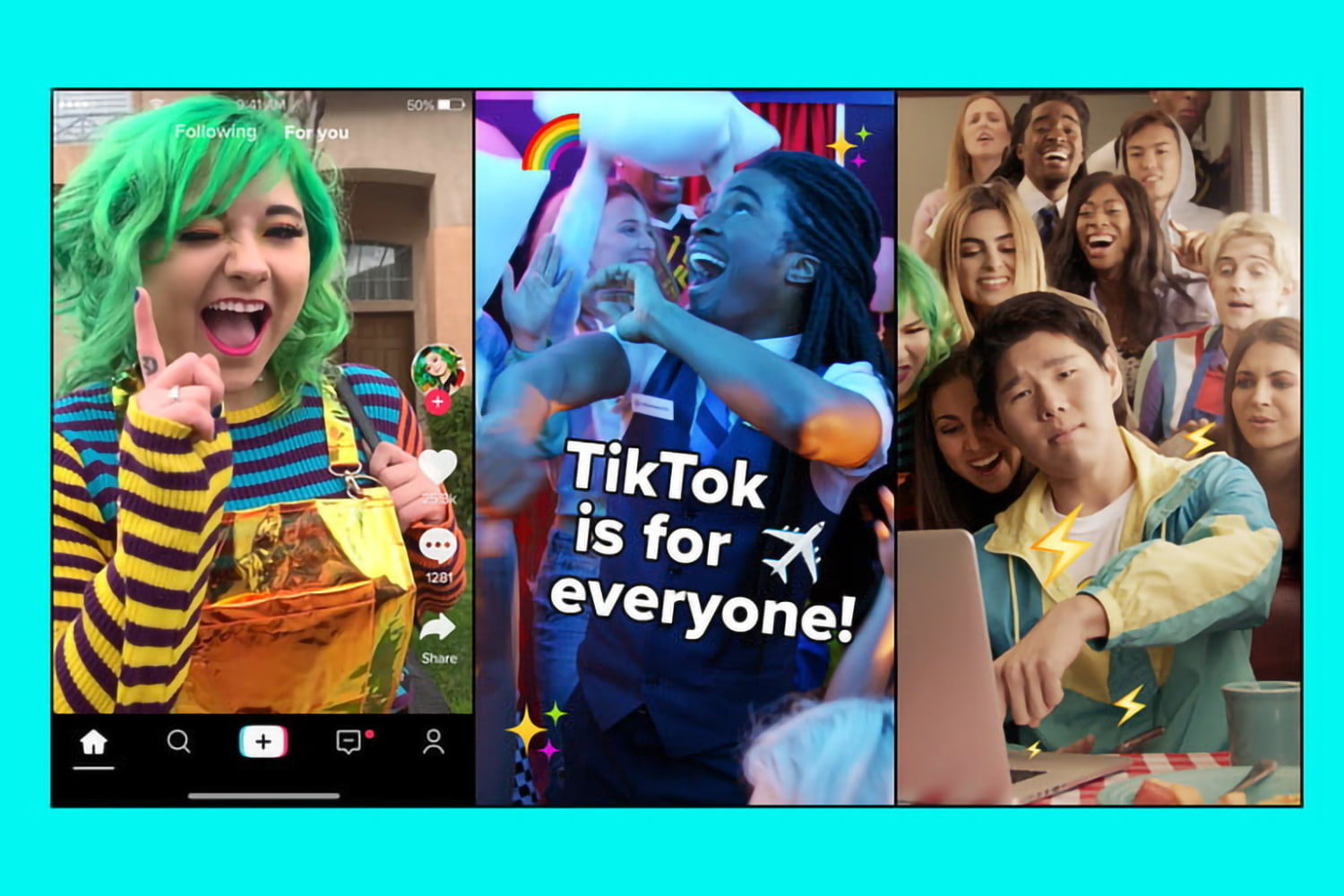 What Is TikTok? Here's Everything You Need to Know | Digital