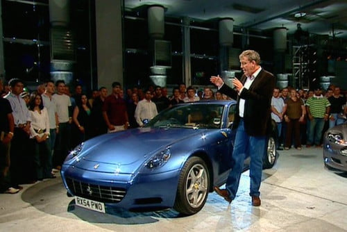 Best Top Gear Episodes Of All Time Digital Trends