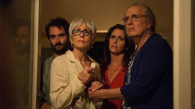 you dont know these tv genres the shows transparent renewed